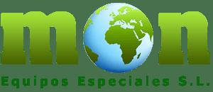 Equipos Especiales MON s.l.